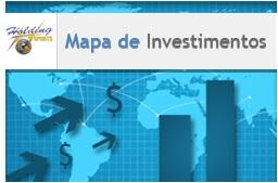Mapa Investimentos