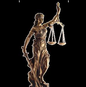 abogados-justicia-298x300